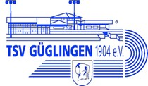 Turn- und Sportverein Güglingen