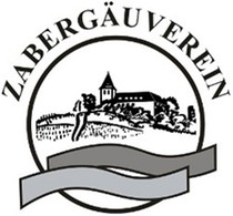 Zabergäuverein