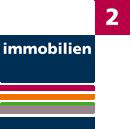 Immobilien ² GbR